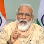 PM Modi to attend virtual summit of BRICS today