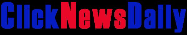 clicknewsdaily logo