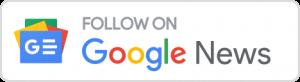 Google-News-Follow-300x82